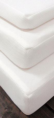 bg-mattress_001