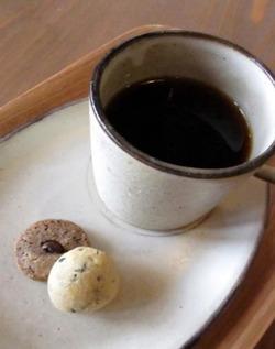 味遊カフェ