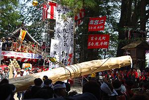 20100505_016