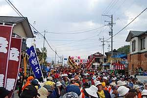 20100505_002