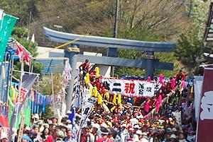 20100505_006