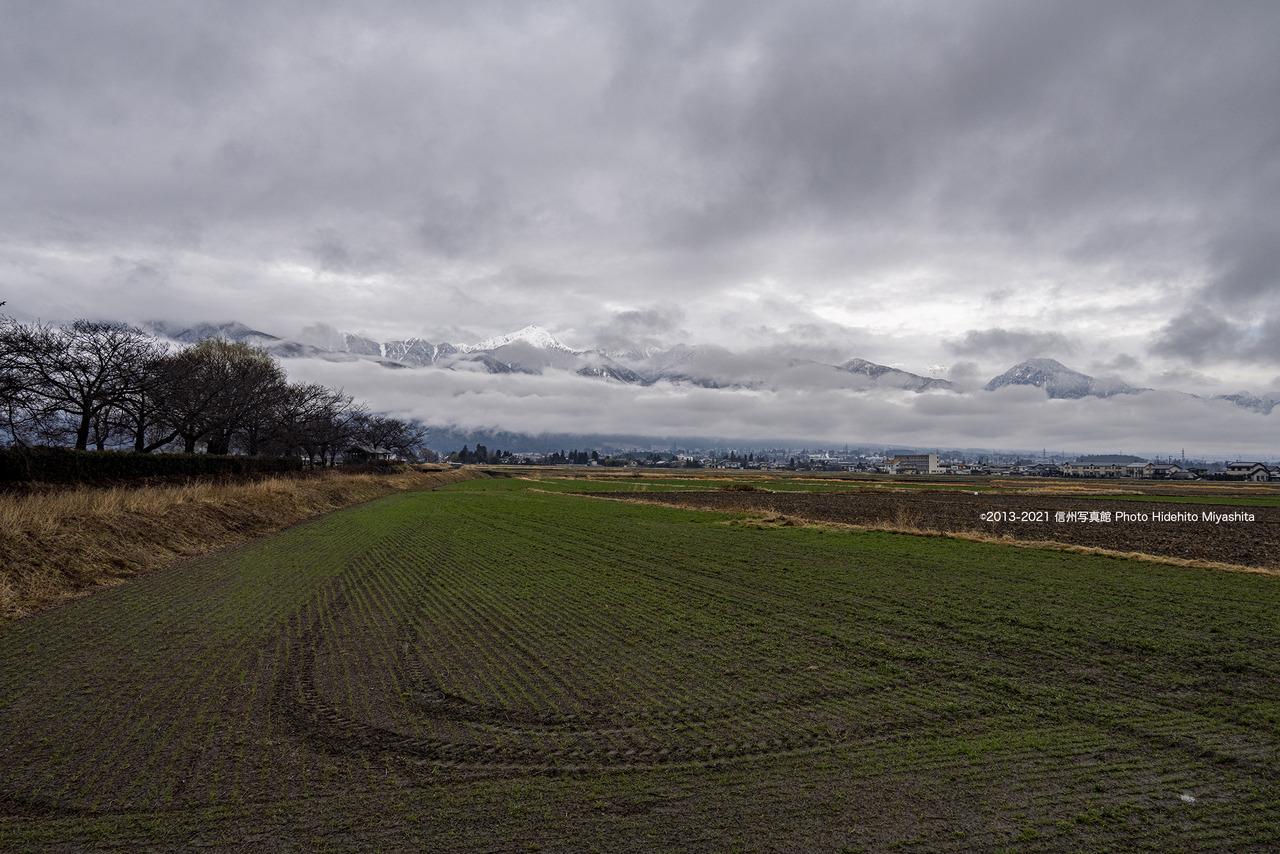 雲の安曇野_20210313-_DSC1108