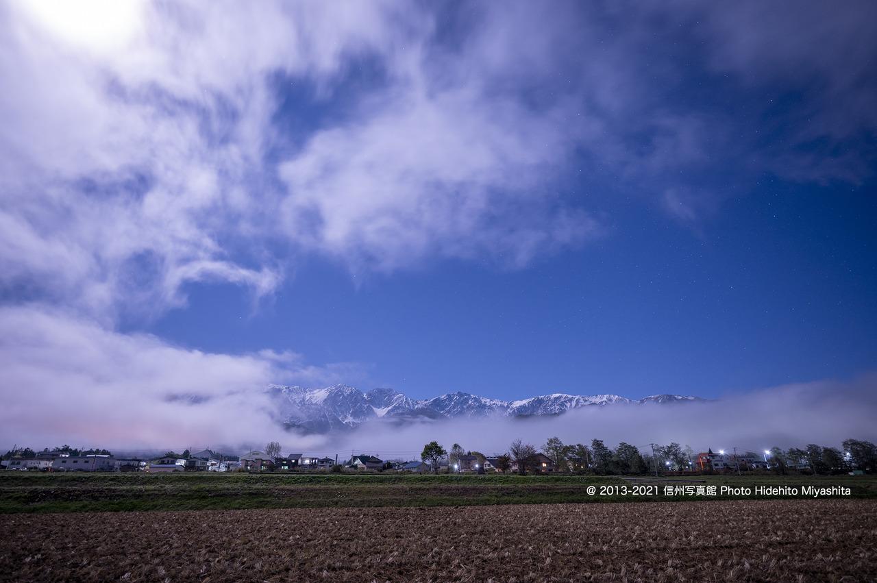 沸き立つ雲_20211022-DSC_2012