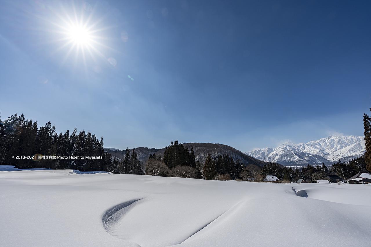 雪深い青鬼_20210220-_DSC8383