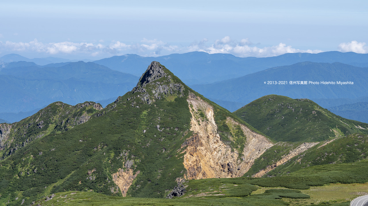 烏帽子岳20210829-DSC_8939