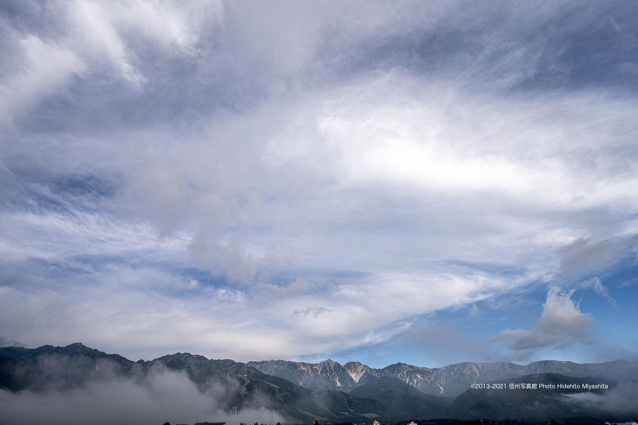 雲の多い日20210912-DSC_9576