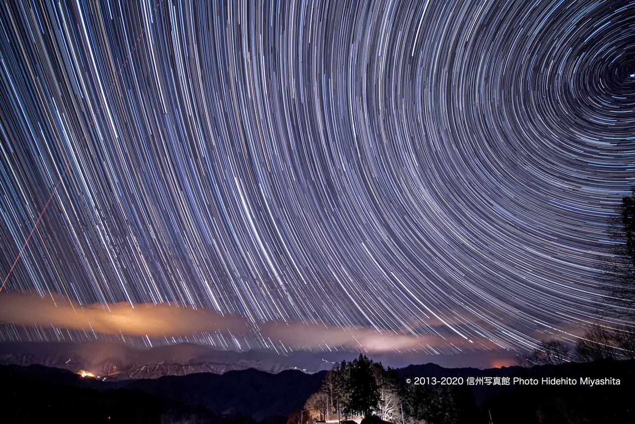 星々の軌跡_20200202-20200202-_DSC6949