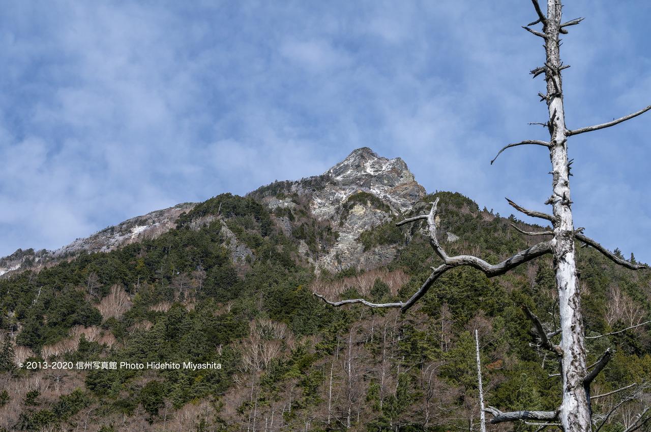 明神岳_20201129-DSC_4600