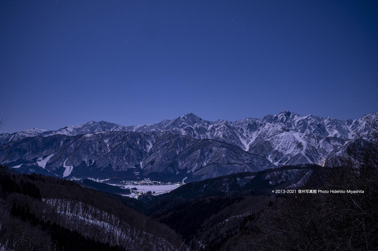 月夜_20210228-DSC_6337