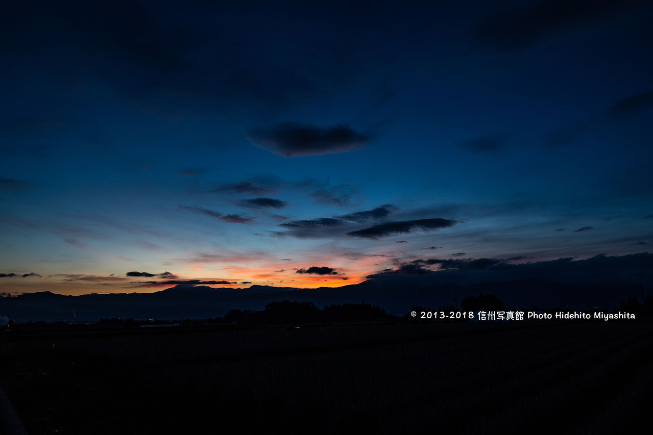 夜明け20180814-_DSC2797