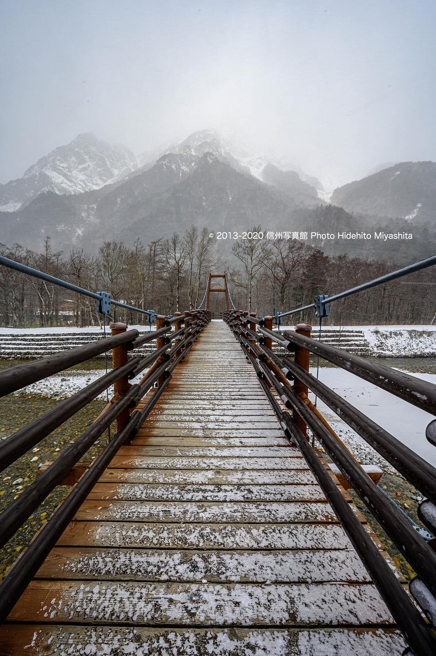 雪の明神_20200101-DSC_2368