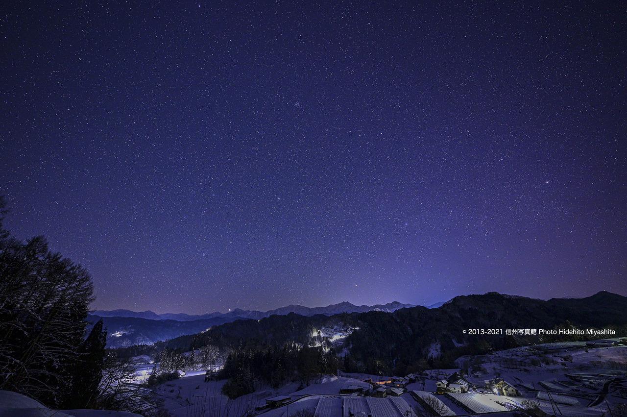 冬の夜_20210220-DSC_7483