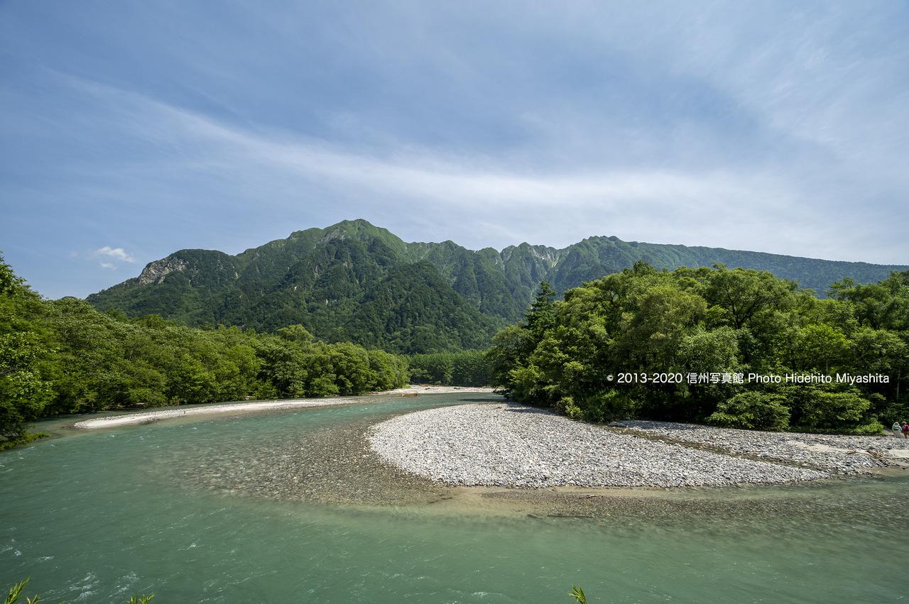 夏の六百山・霞沢岳_20200804-DSC_0631