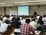 日本法令業種別セミナー_医療_20110522
