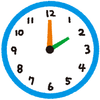 clock_0200