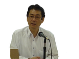 takatori picture