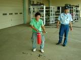 H22年消防訓練3