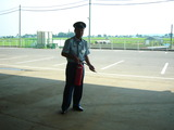 H22年消防訓練1