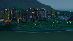 SimCity2013_Town2