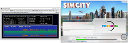 SimCityUpdateDownload