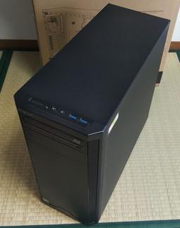 GZ2800X570A