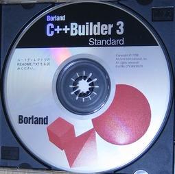 CBuilder3