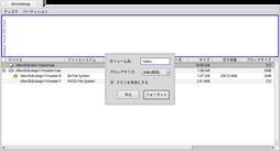 FormatParam