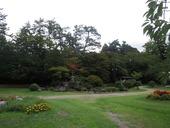 弘前公園内2