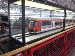 blog_02_train_model