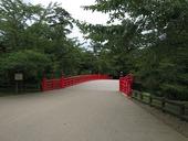 弘前公園内1