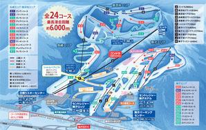舞子2012-map