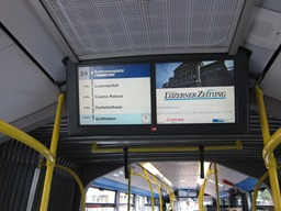 blog_02_bus_monitor
