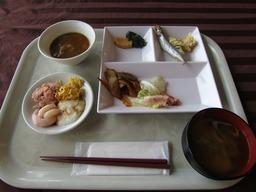 東日本ホテル