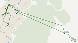 GPS_スネガ・パラダイス