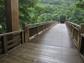 出会い橋2