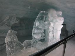 blog_03_ice_palace