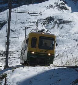 blog_03_train