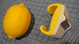 レモン削り器�