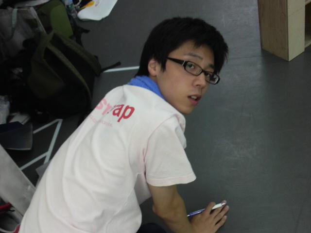 田村健太郎と鈴木勝吾は似ている?| そっくり?soKKuri?