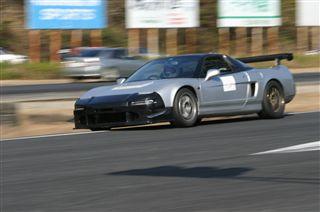 20050203-2