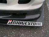20041220-1
