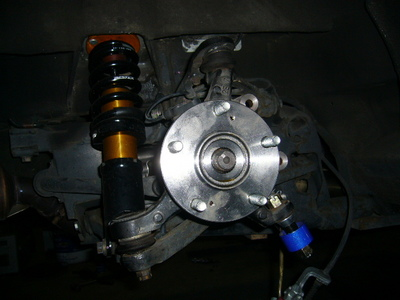 P1120389