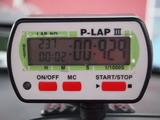 P1245178