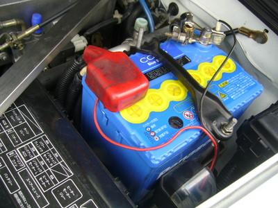 P1130353