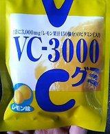P505iS0071369009.jpg