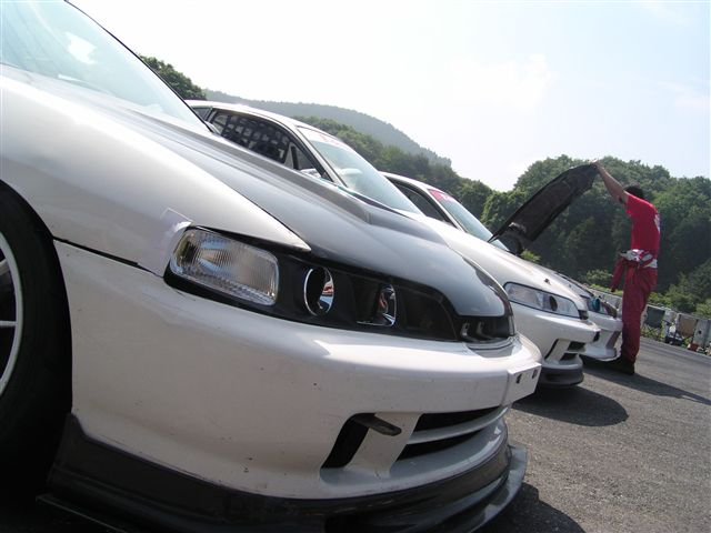 20050606-2