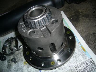 P1130608