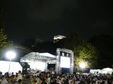 20070919-2