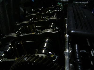 P1100166