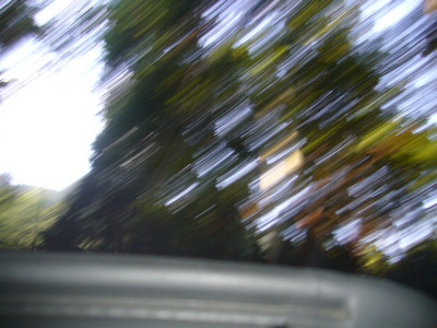 20081013-2